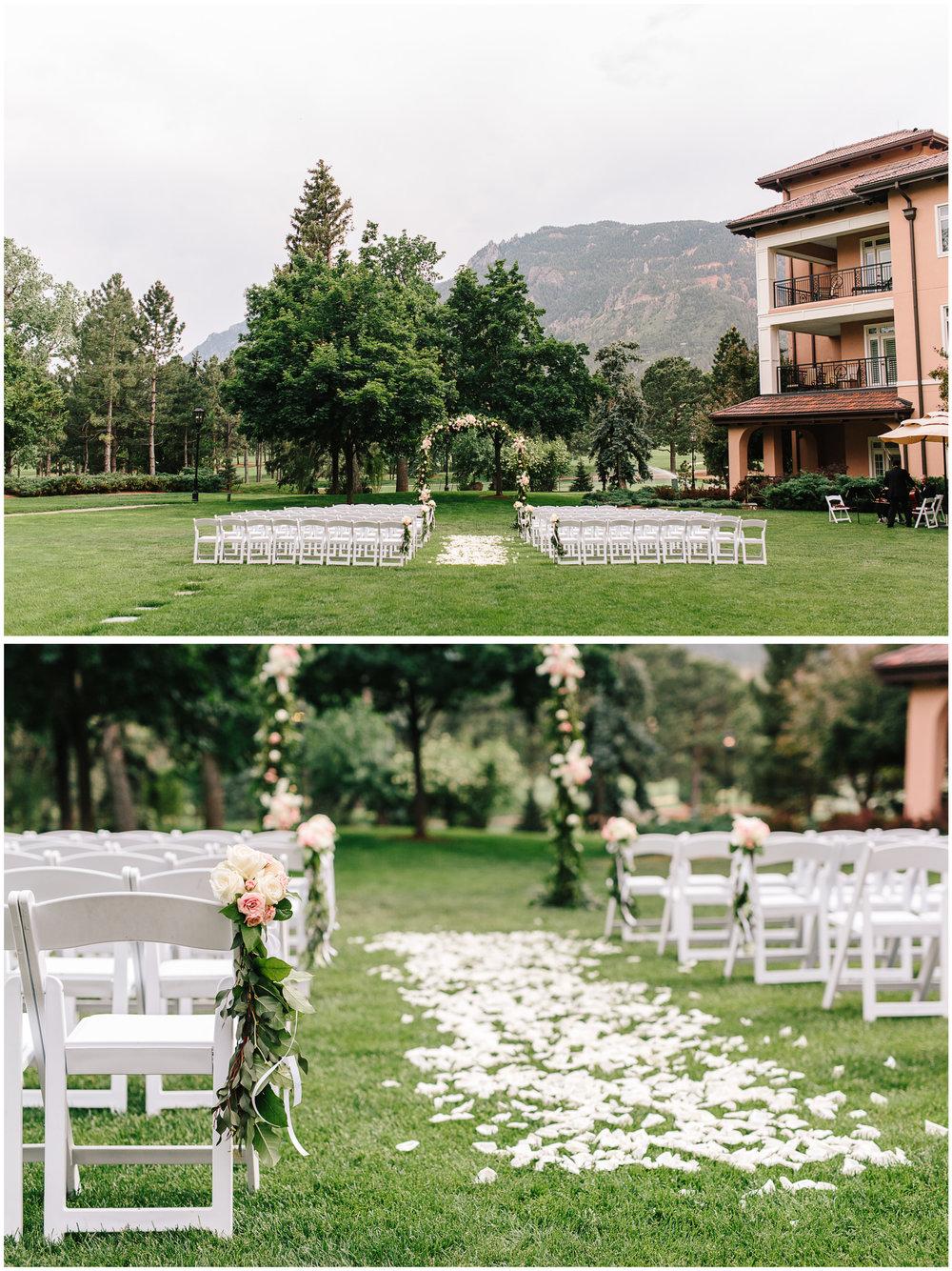 broadmoor_wedding_30.jpg