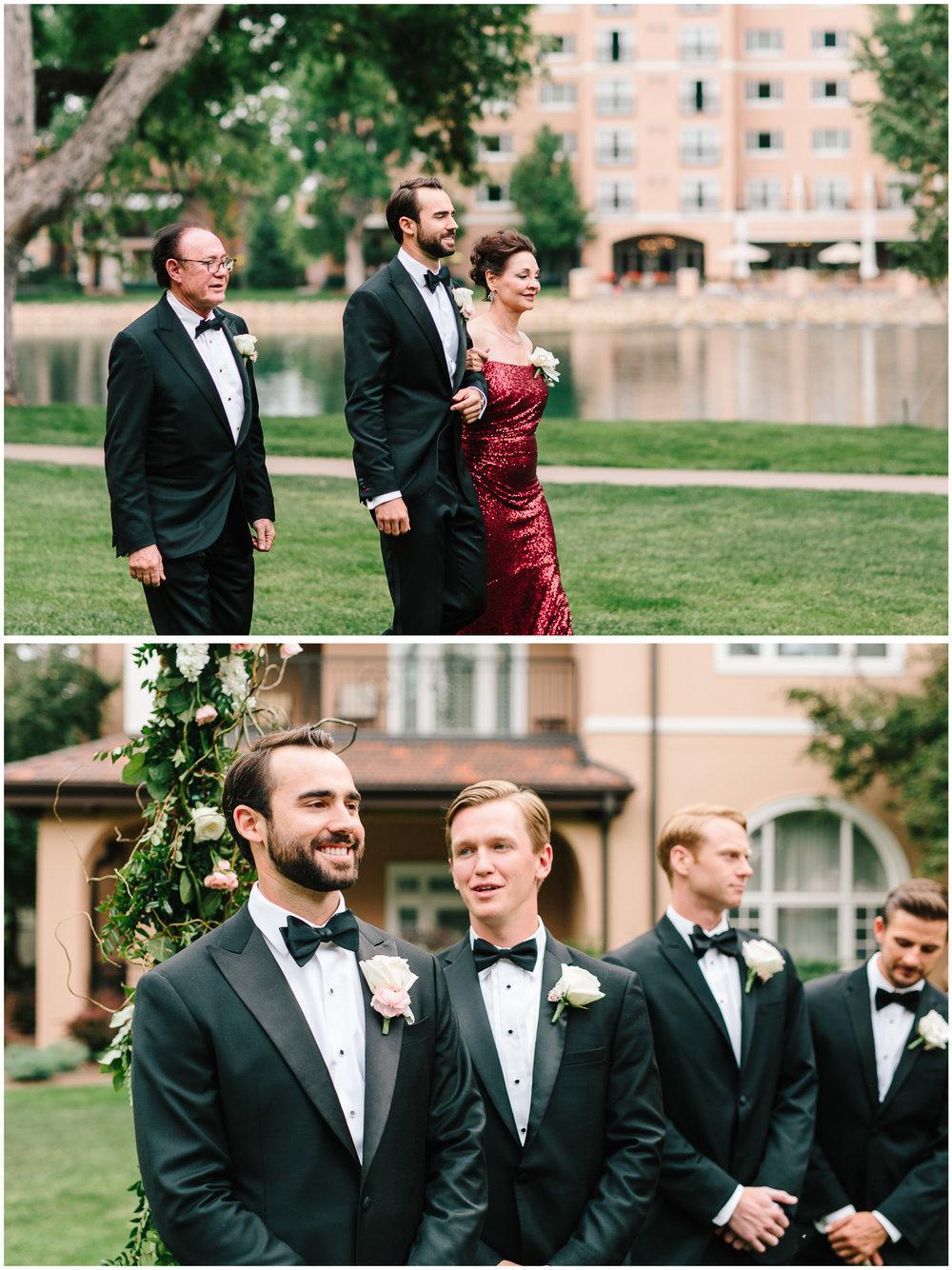 broadmoor_wedding_32.jpg