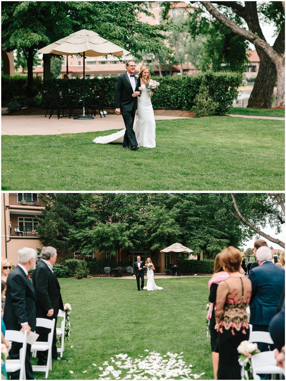 broadmoor_wedding_33.jpg