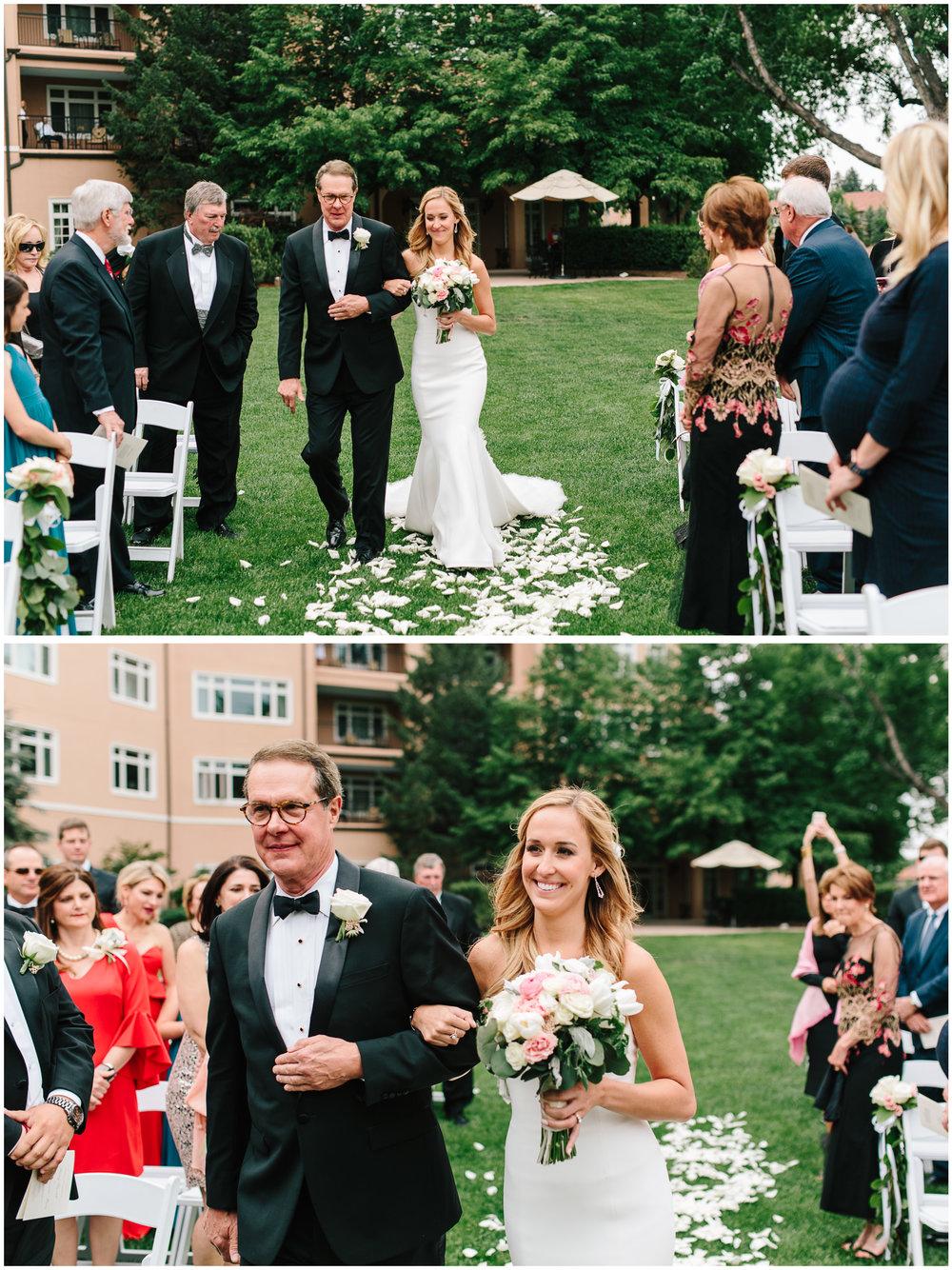 broadmoor_wedding_35.jpg