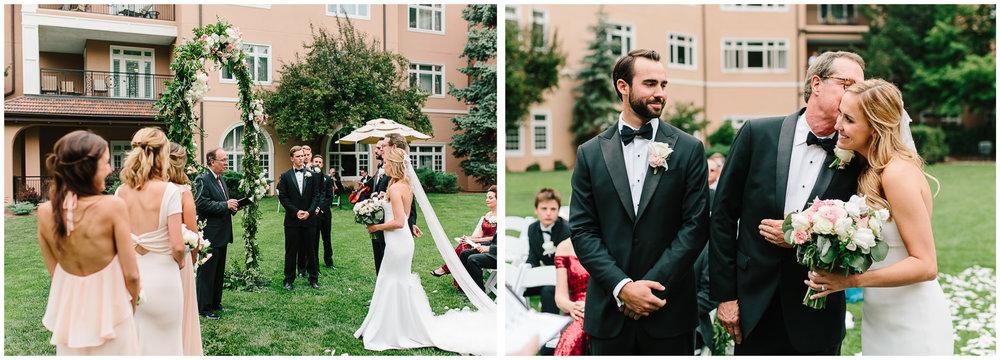 broadmoor_wedding_36.jpg