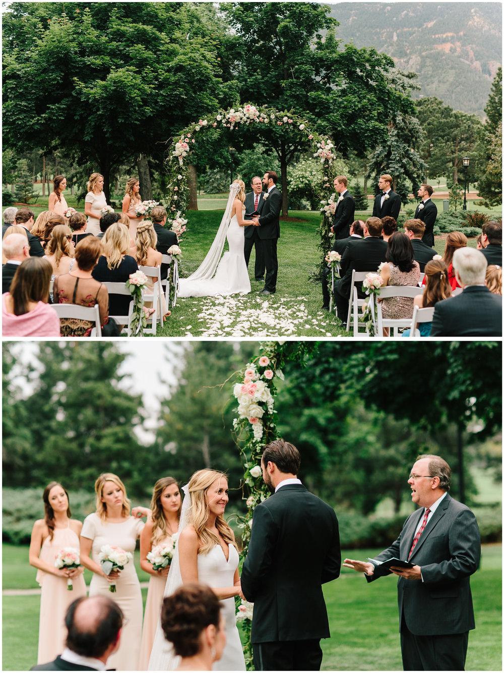 broadmoor_wedding_37.jpg