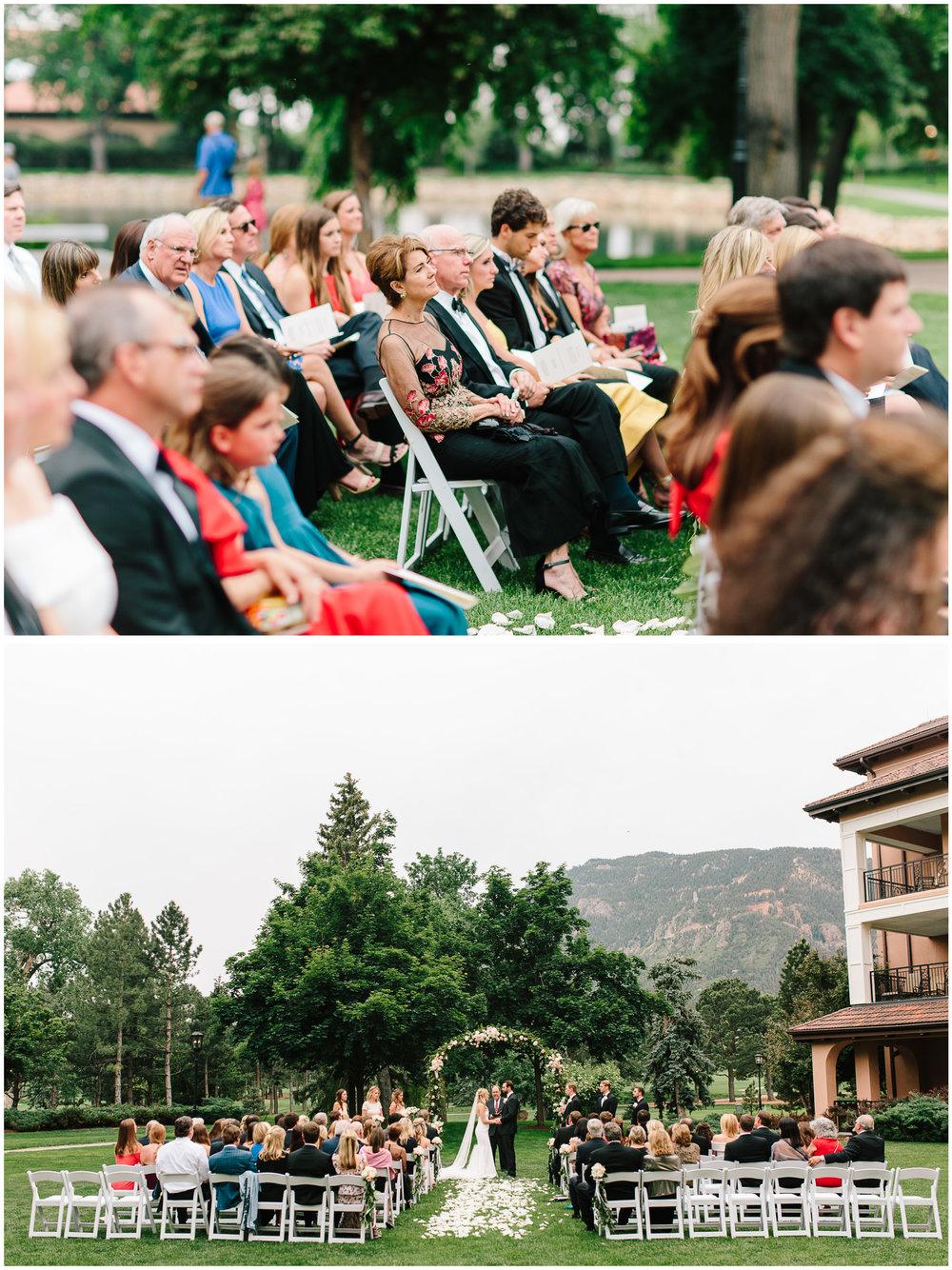 broadmoor_wedding_38.jpg