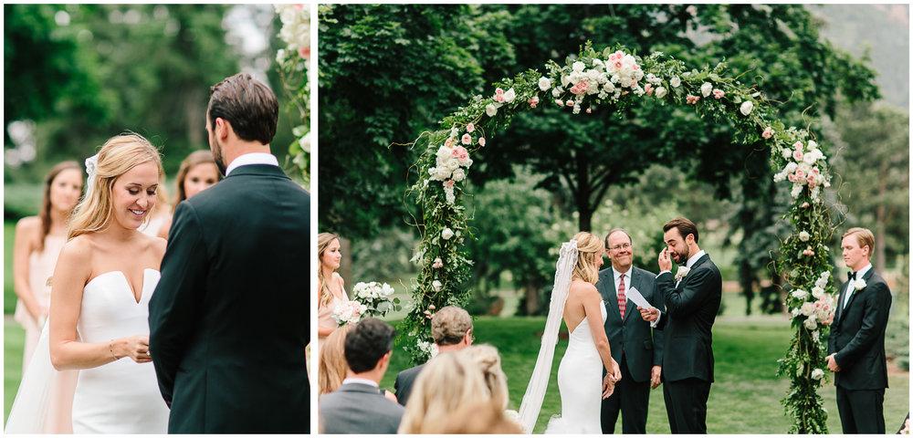 broadmoor_wedding_39.jpg
