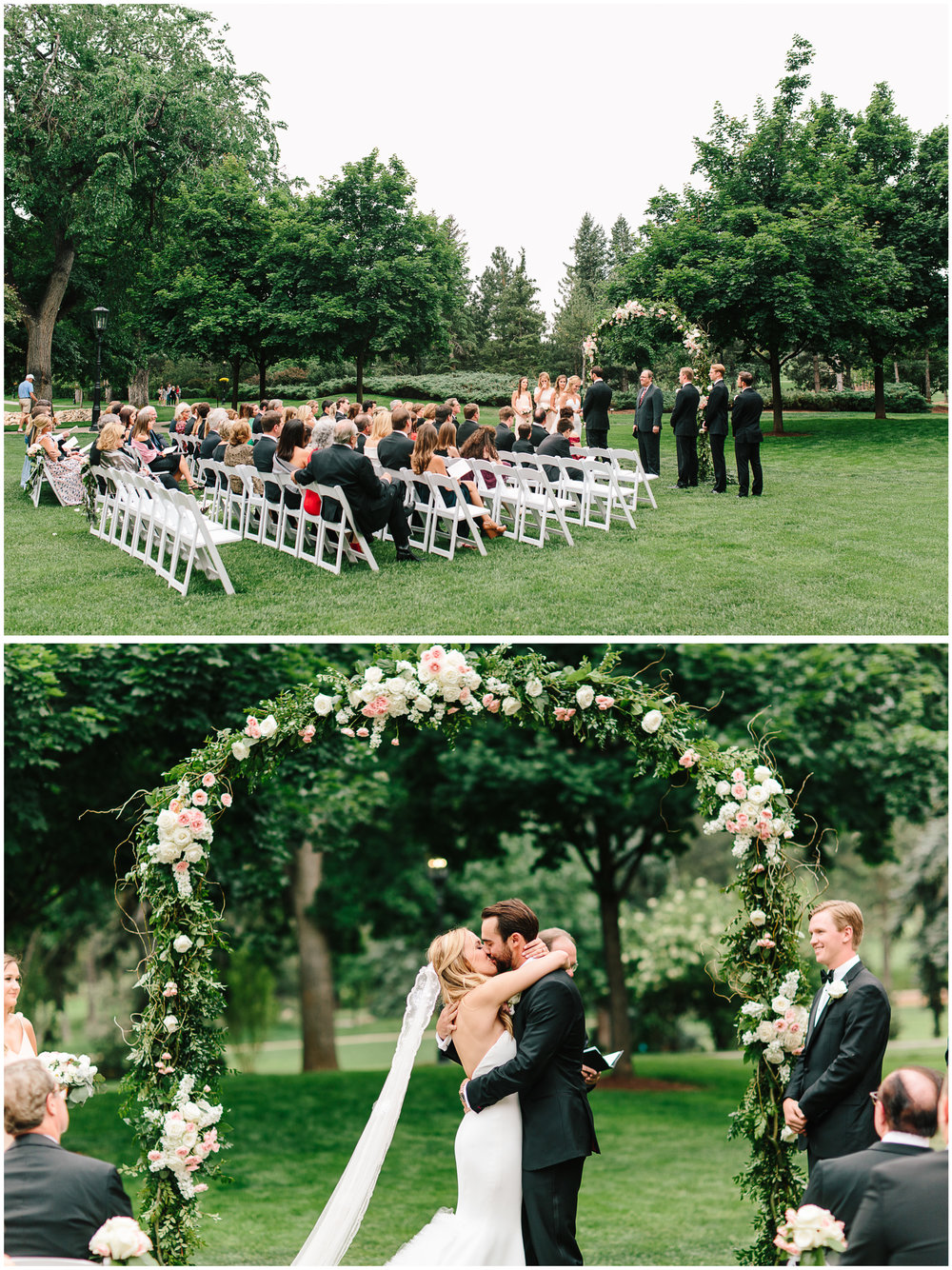 broadmoor_wedding_40.jpg