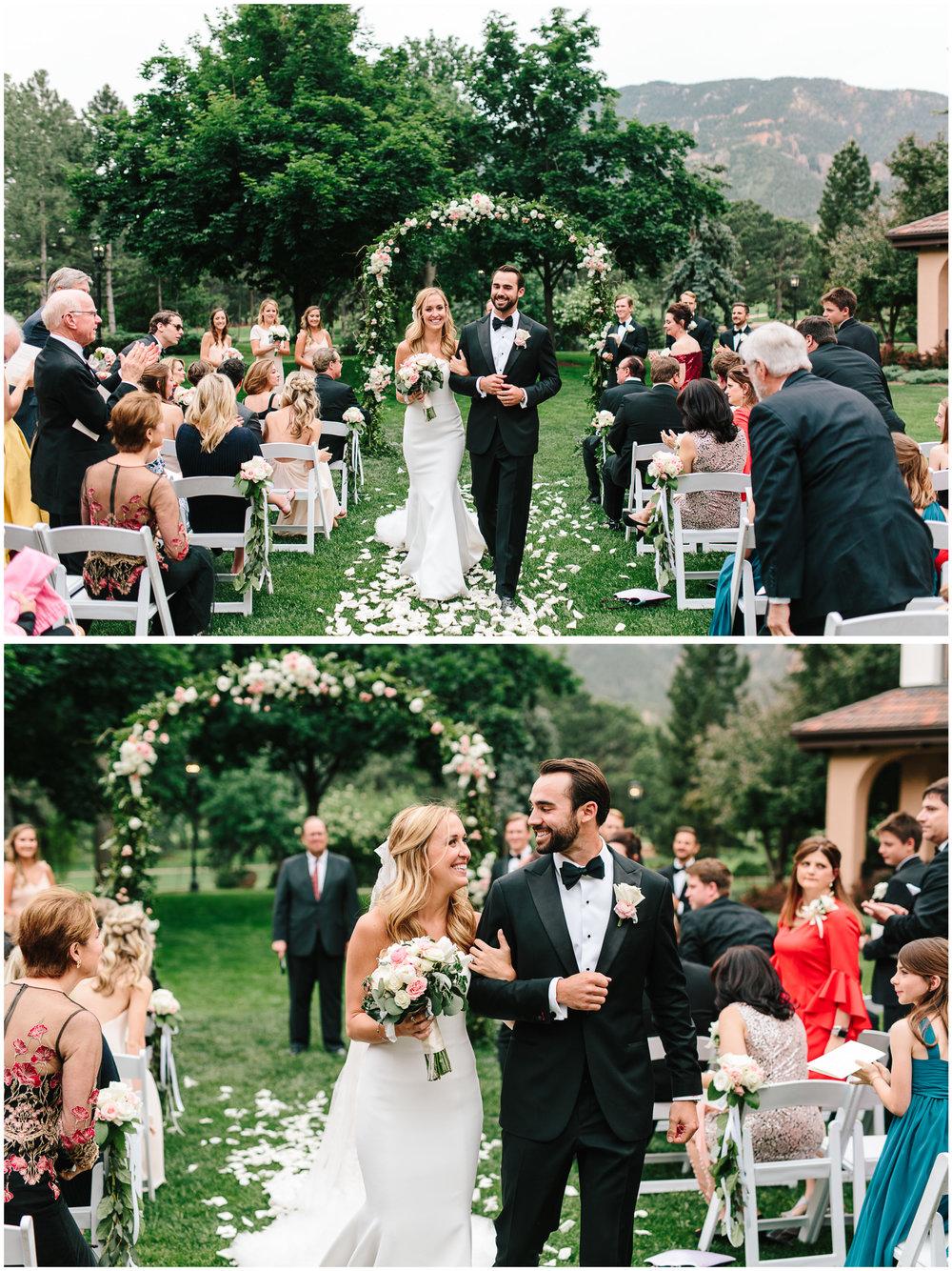 broadmoor_wedding_41.jpg