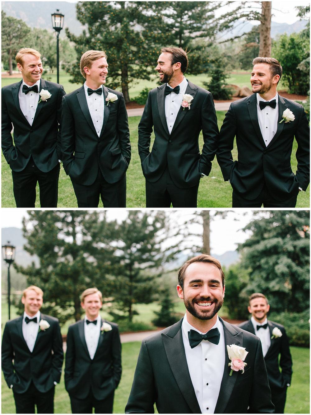 broadmoor_wedding_42.jpg