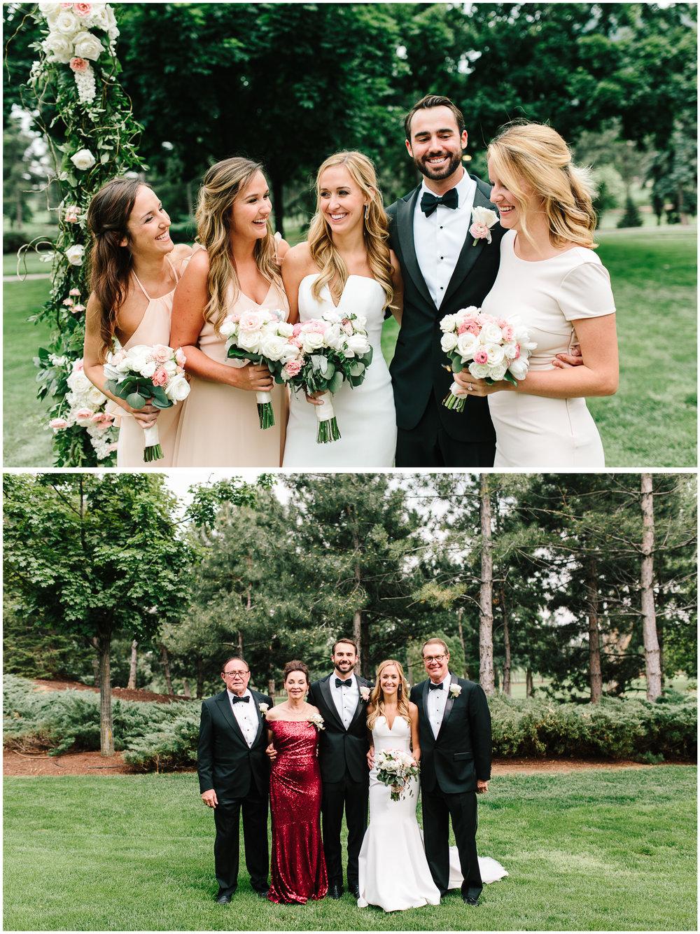 broadmoor_wedding_41a.jpg