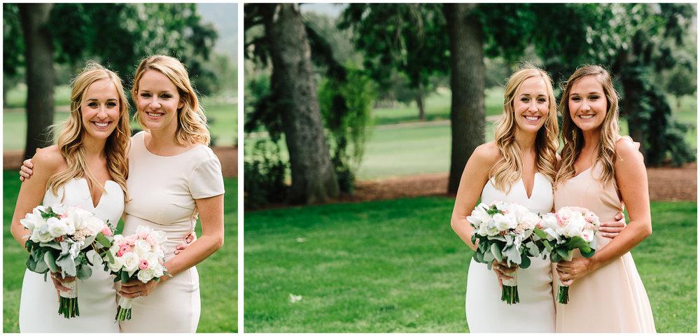 broadmoor_wedding_43.jpg