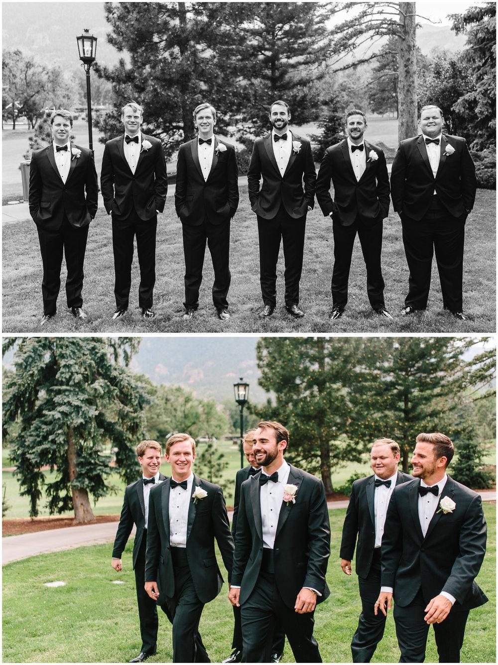 broadmoor_wedding_44.jpg