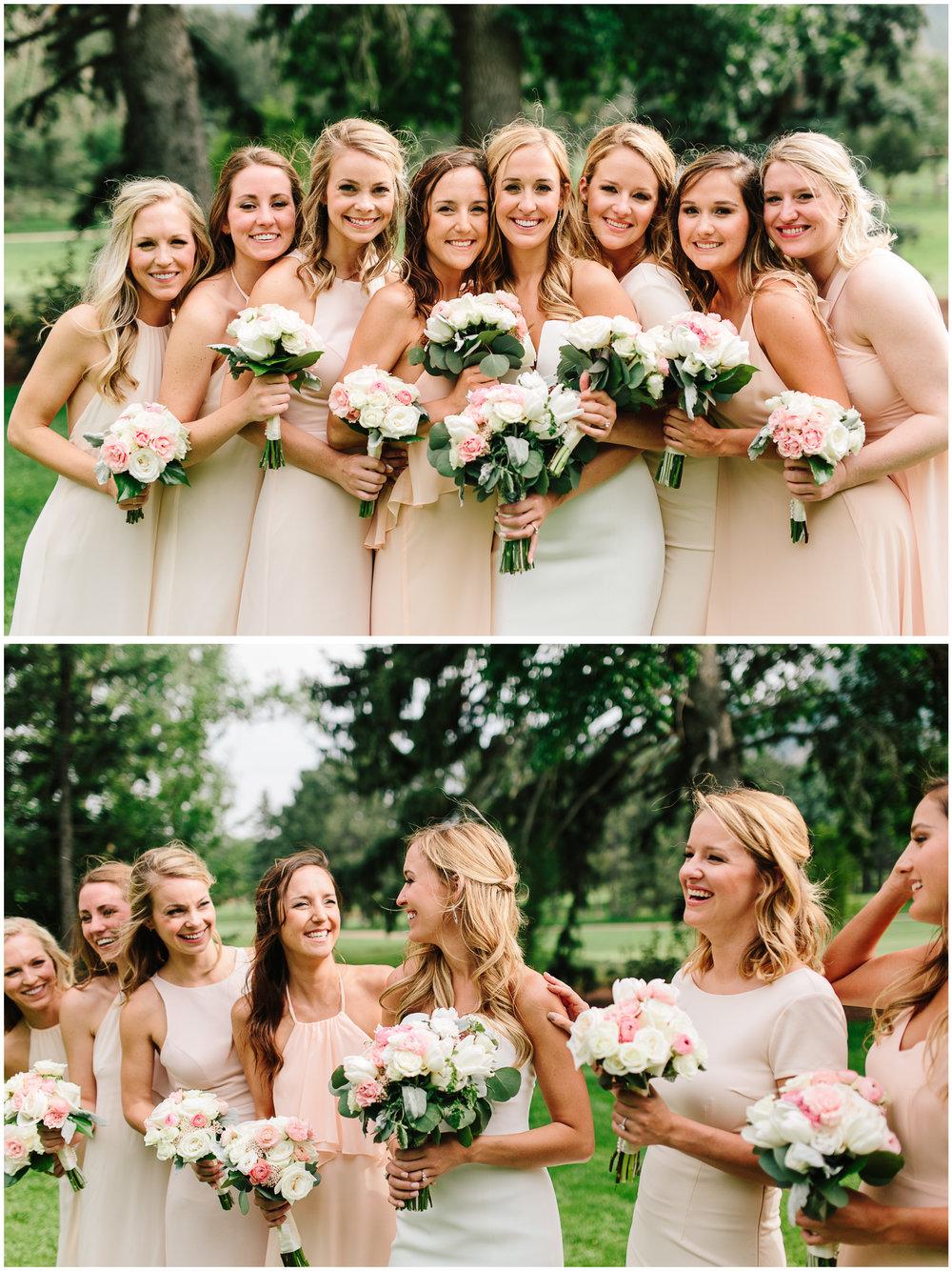 broadmoor_wedding_45.jpg