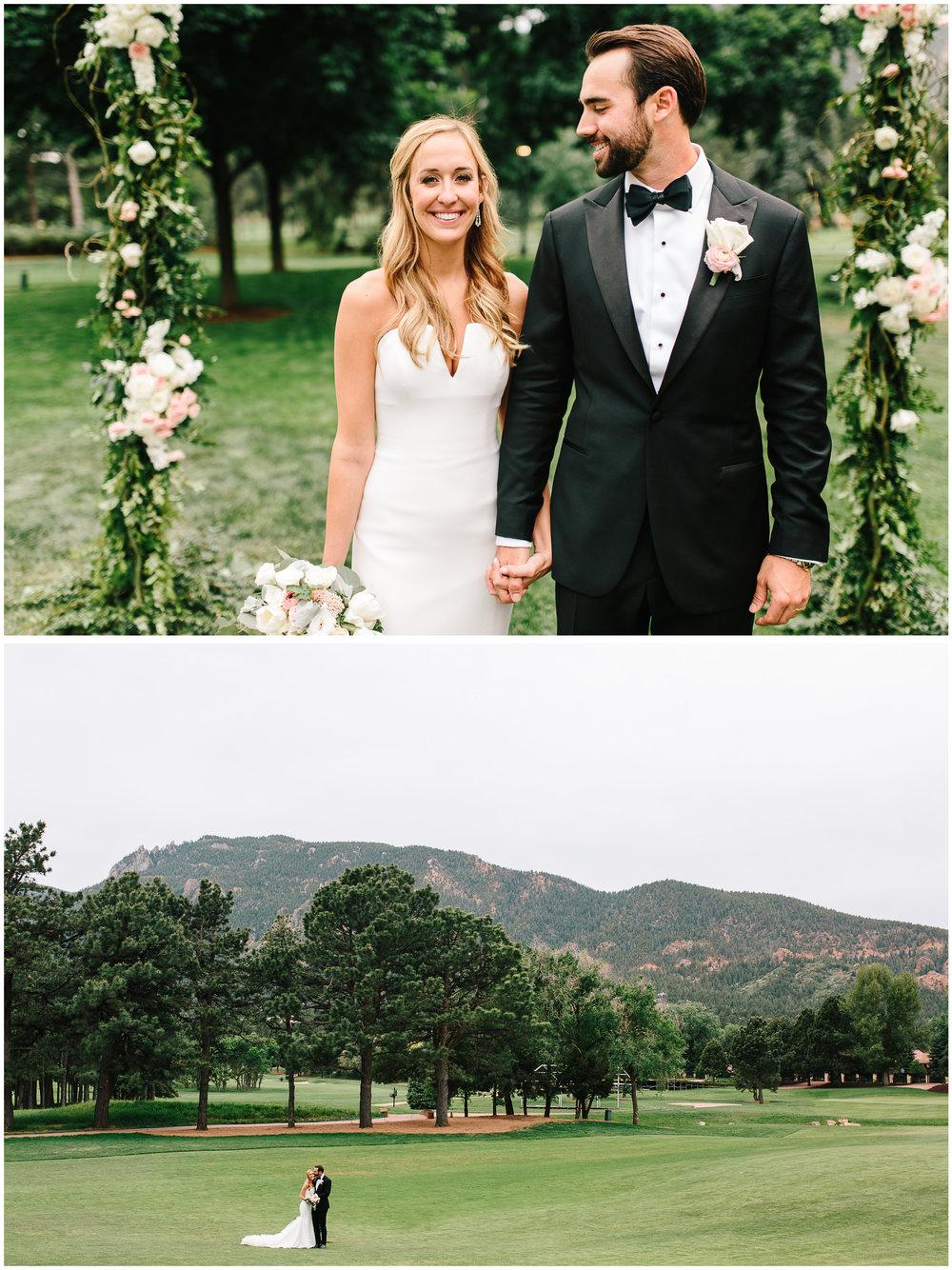 broadmoor_wedding_49.jpg