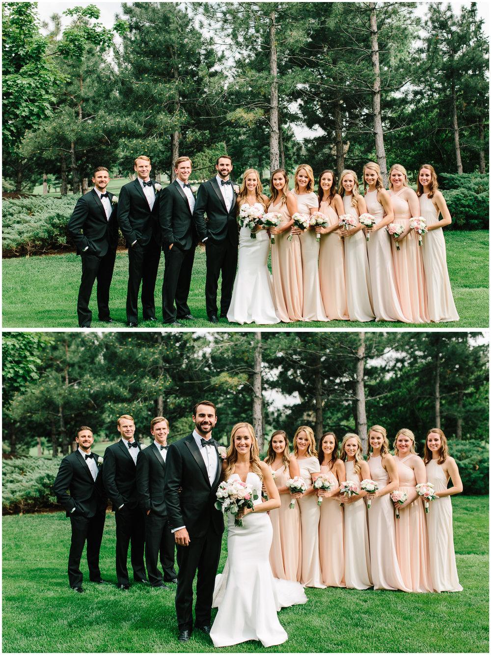 broadmoor_wedding_48.jpg