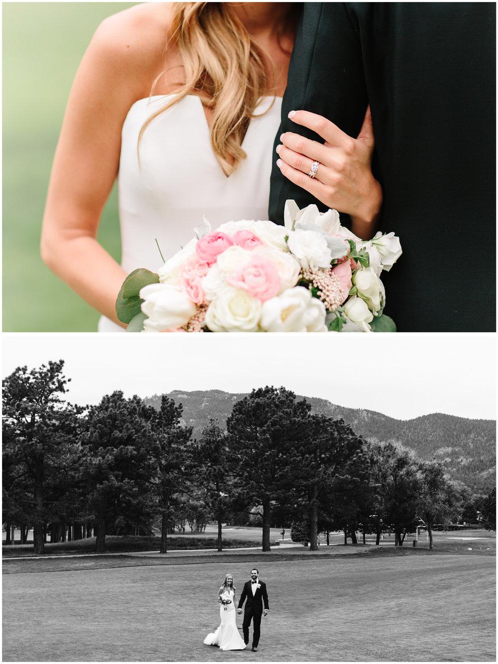 broadmoor_wedding_50.jpg