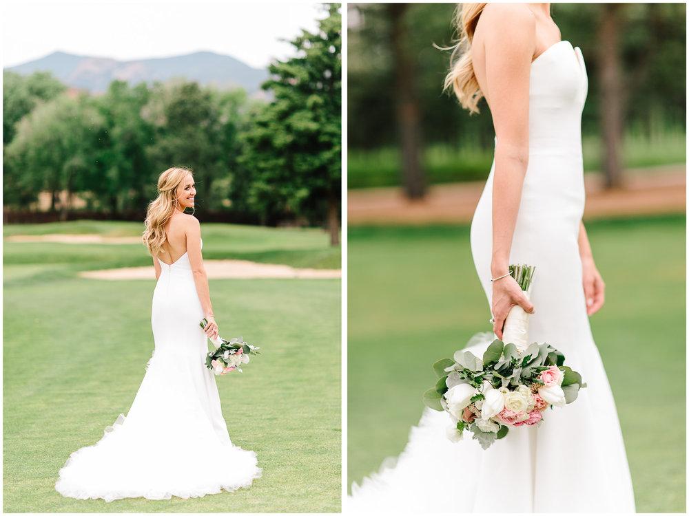 broadmoor_wedding_52.jpg