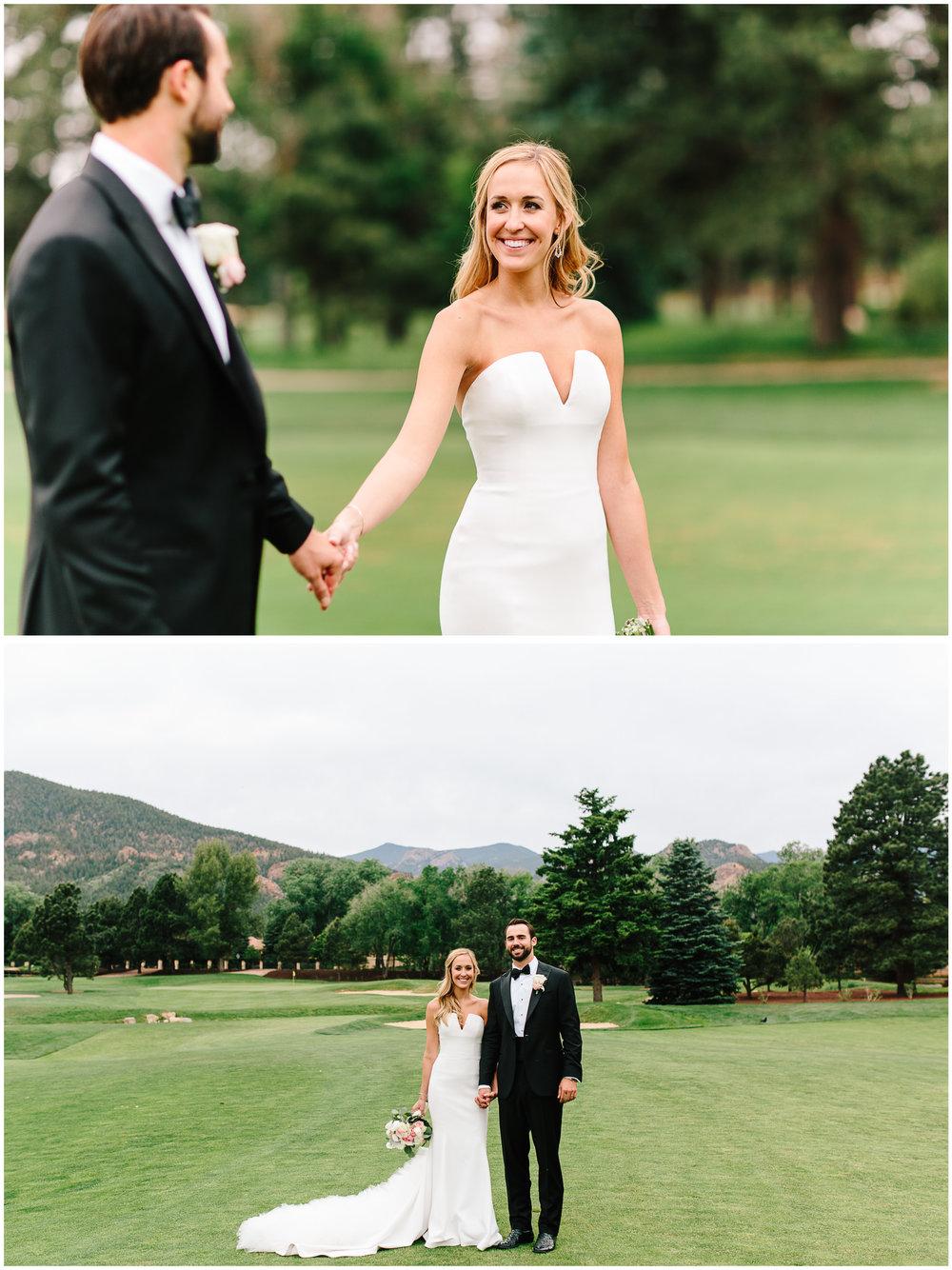 broadmoor_wedding_53.jpg