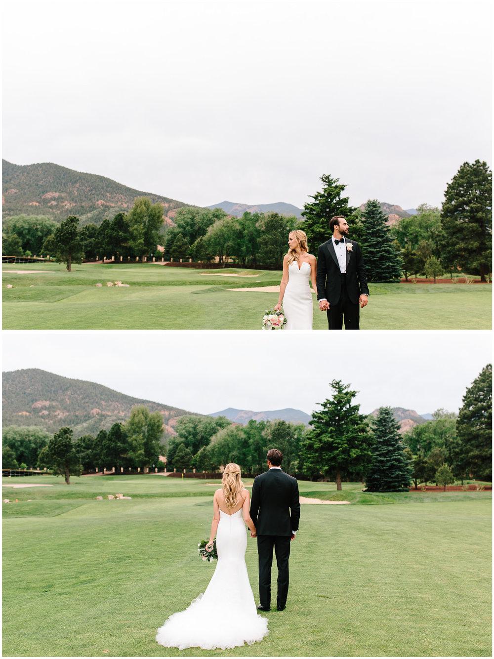 broadmoor_wedding_54.jpg