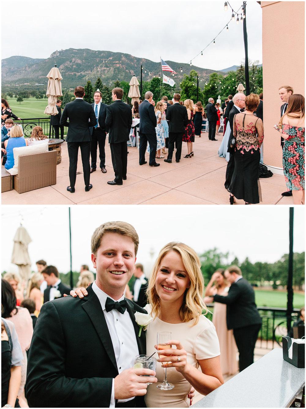 broadmoor_wedding_55.jpg