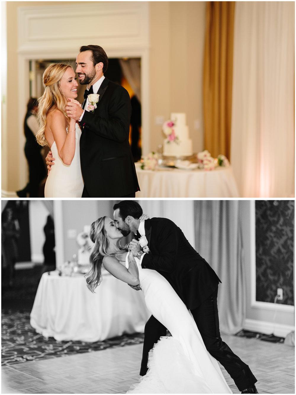 broadmoor_wedding_60.jpg