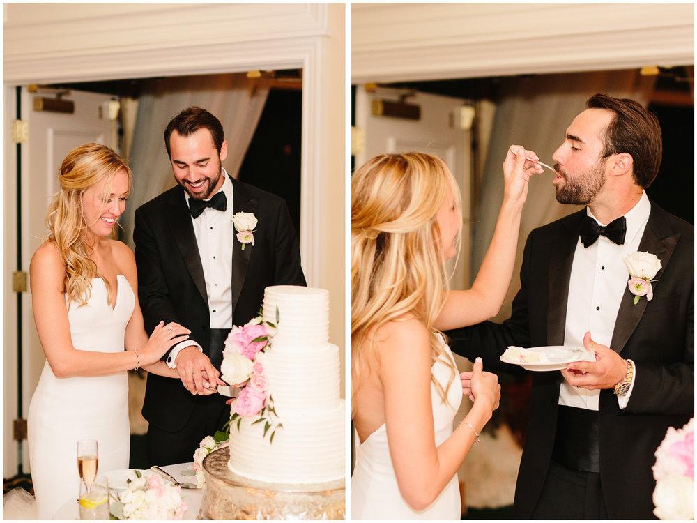 broadmoor_wedding_64.jpg