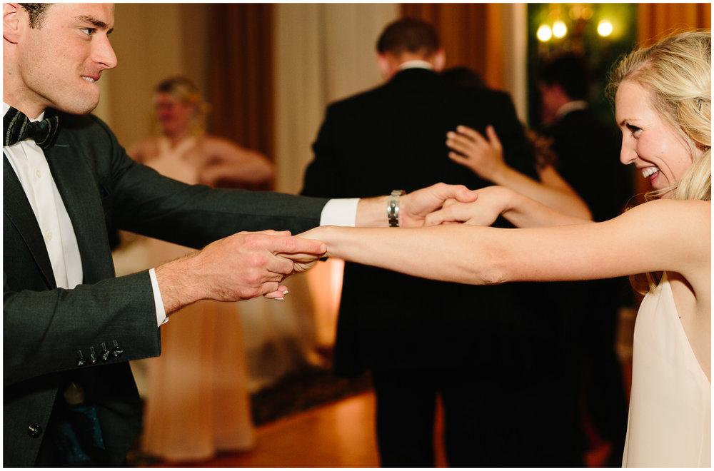 broadmoor_wedding_68.jpg