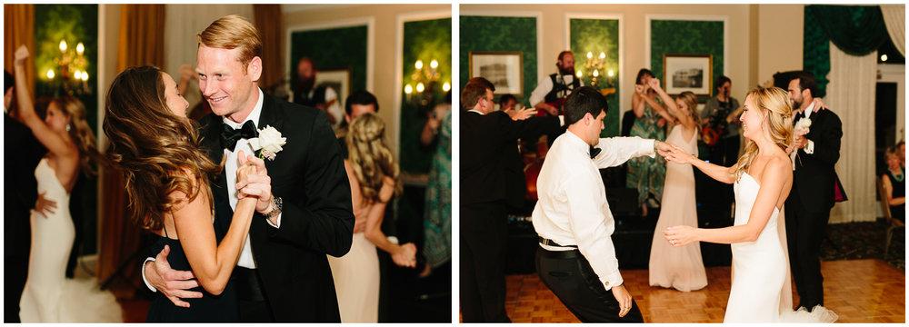 broadmoor_wedding_71.jpg