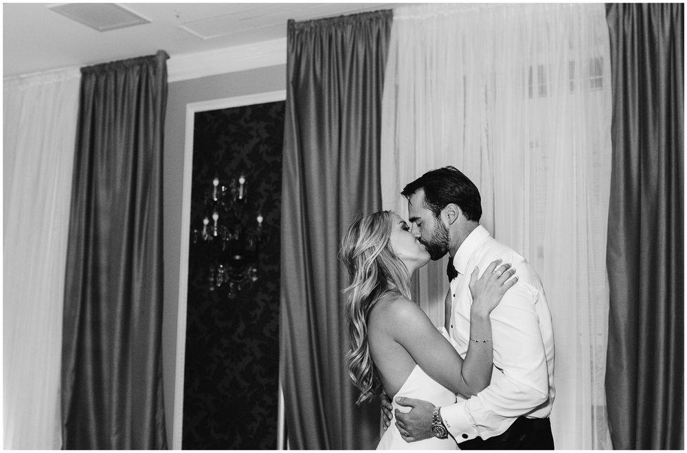 broadmoor_wedding_78.jpg