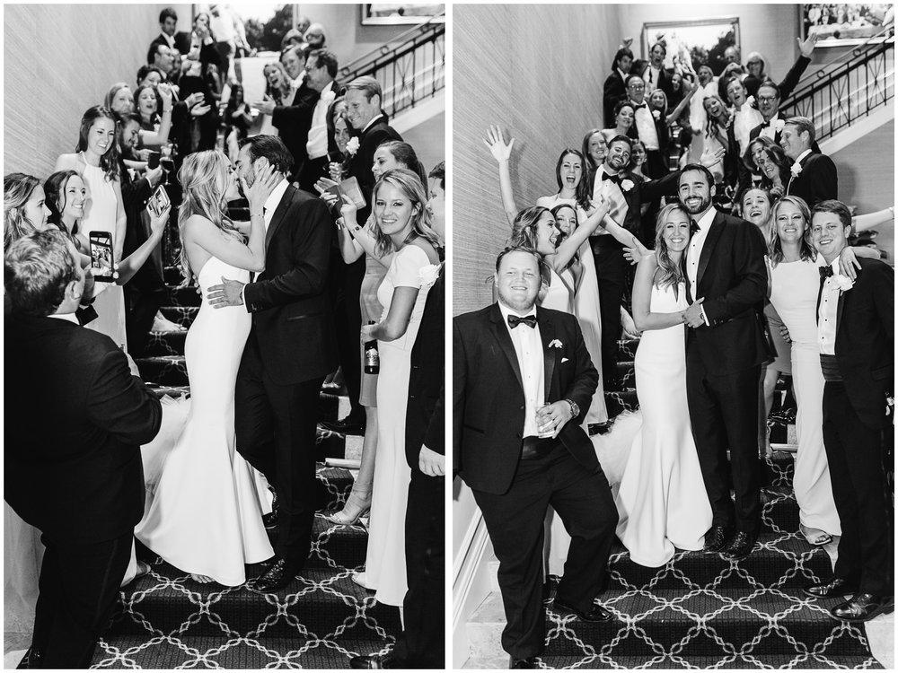 broadmoor_wedding_81.jpg