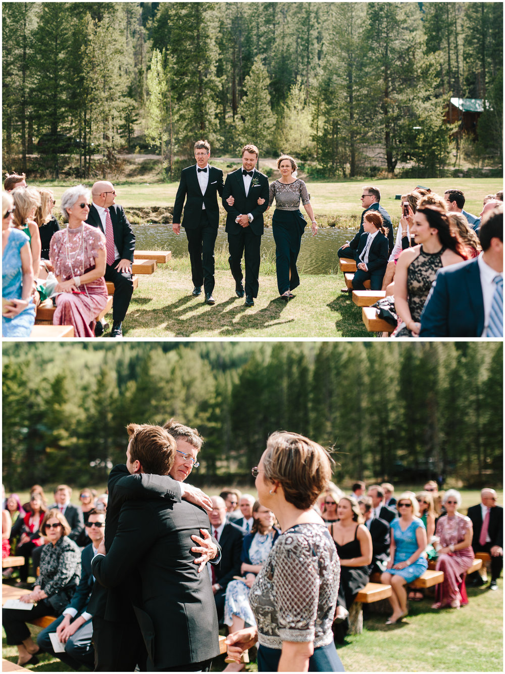Camp_Hale_Wedding_32.jpg