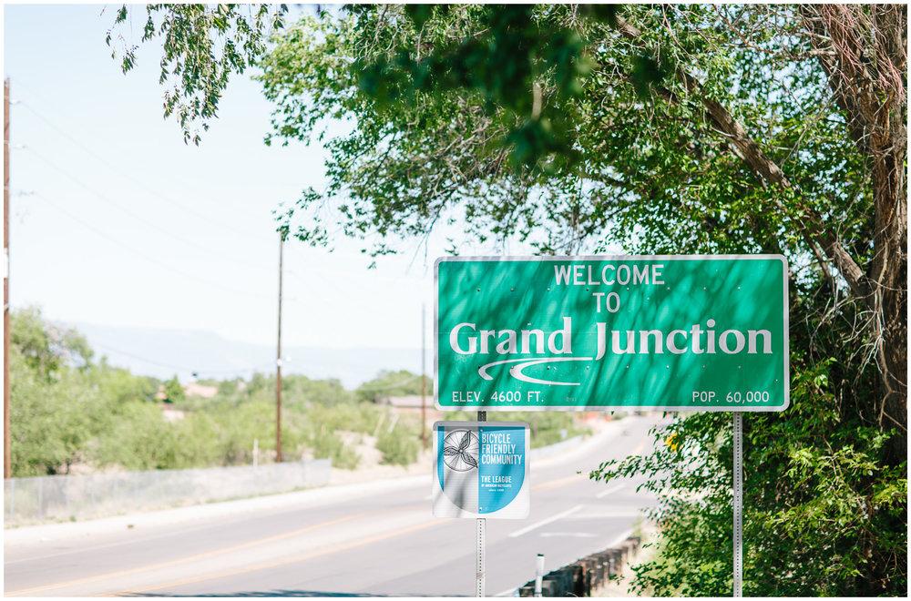 grand_junction_wedding_1a.jpg