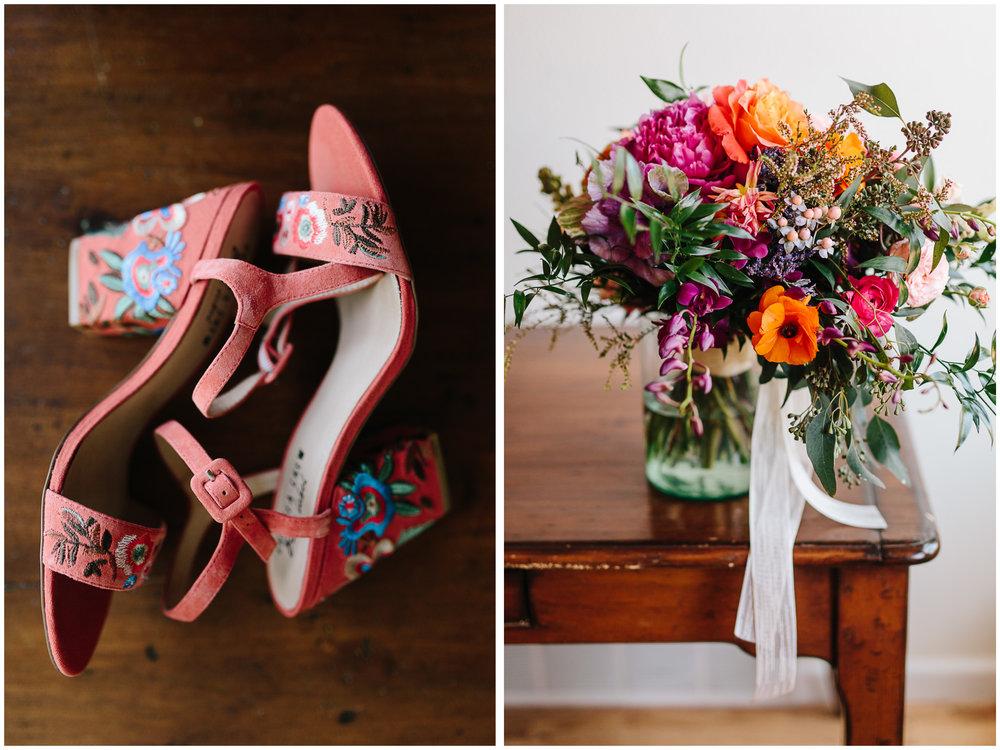 grand_junction_wedding_2.jpg