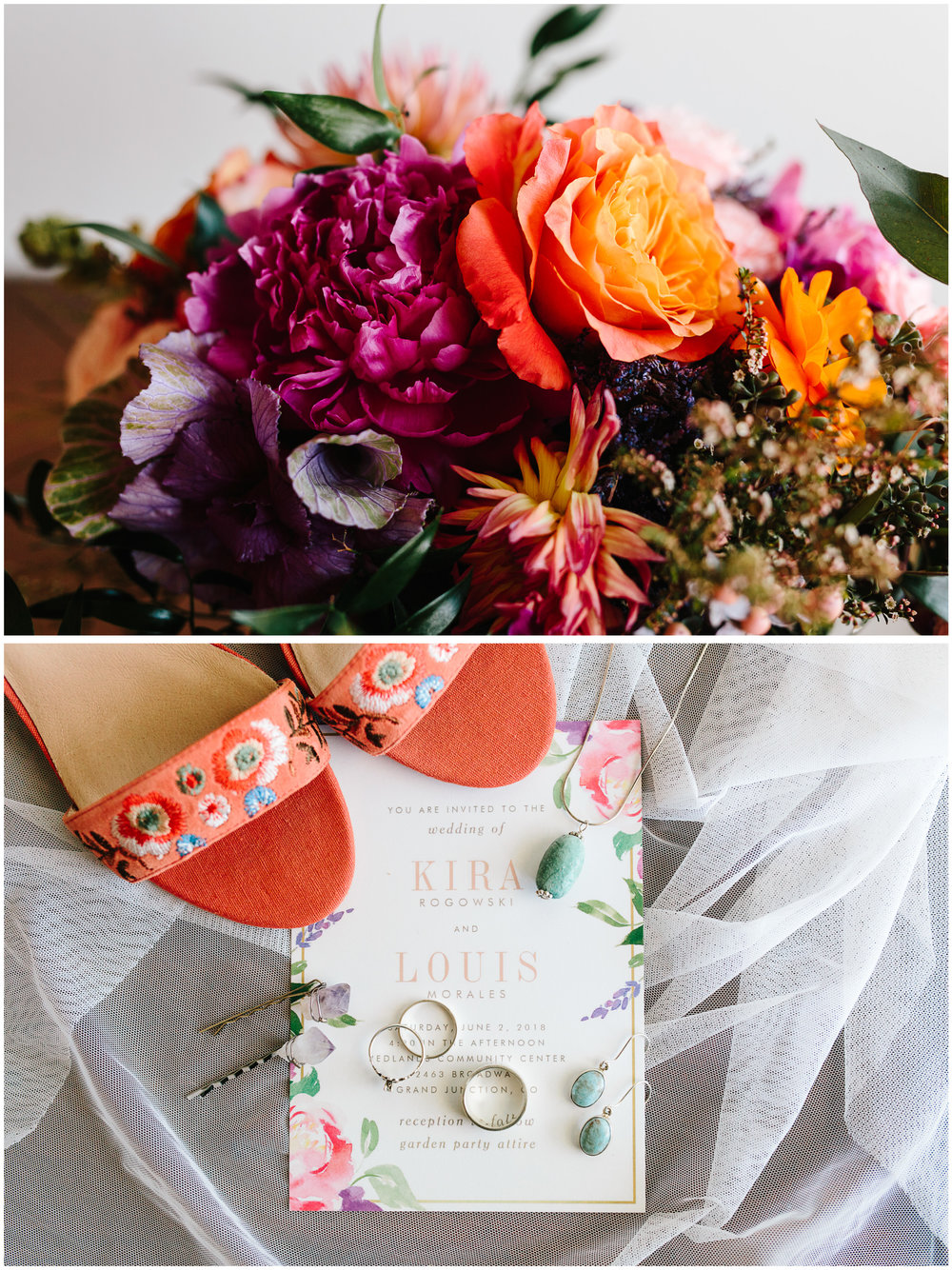grand_junction_wedding_1.jpg