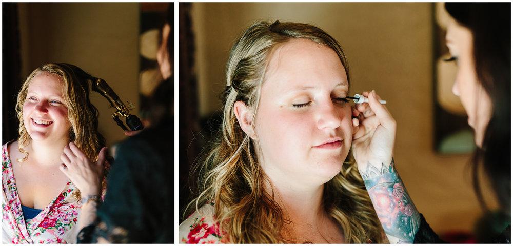 grand_junction_wedding_12.jpg