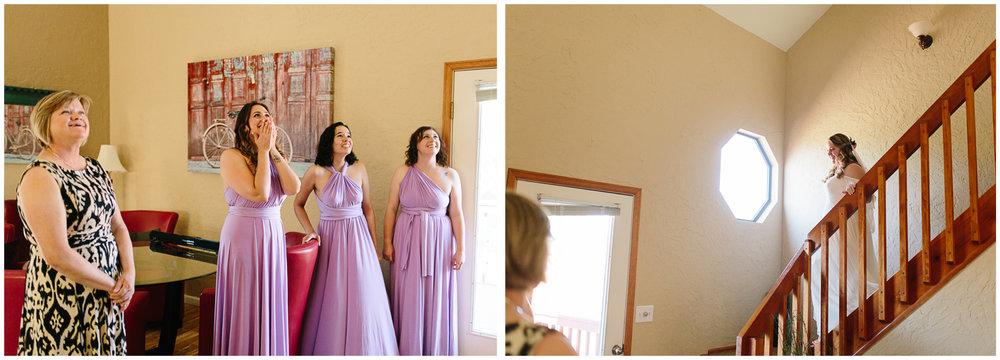 grand_junction_wedding_18.jpg