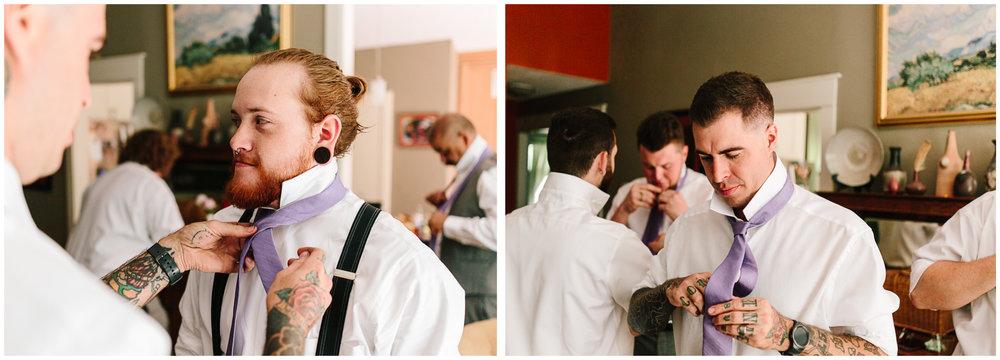 grand_junction_wedding_25.jpg