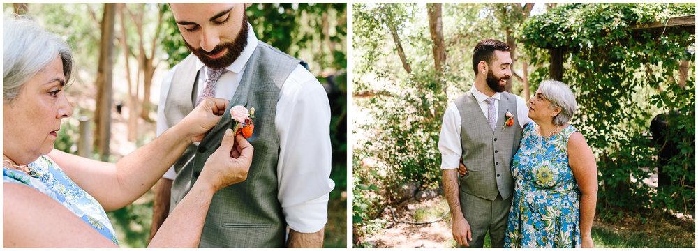 grand_junction_wedding_27.jpg