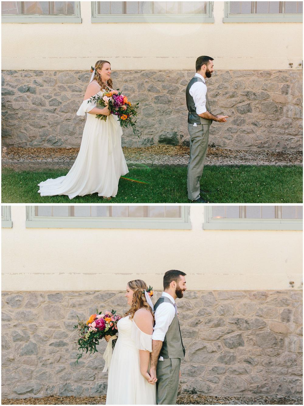 grand_junction_wedding_29.jpg