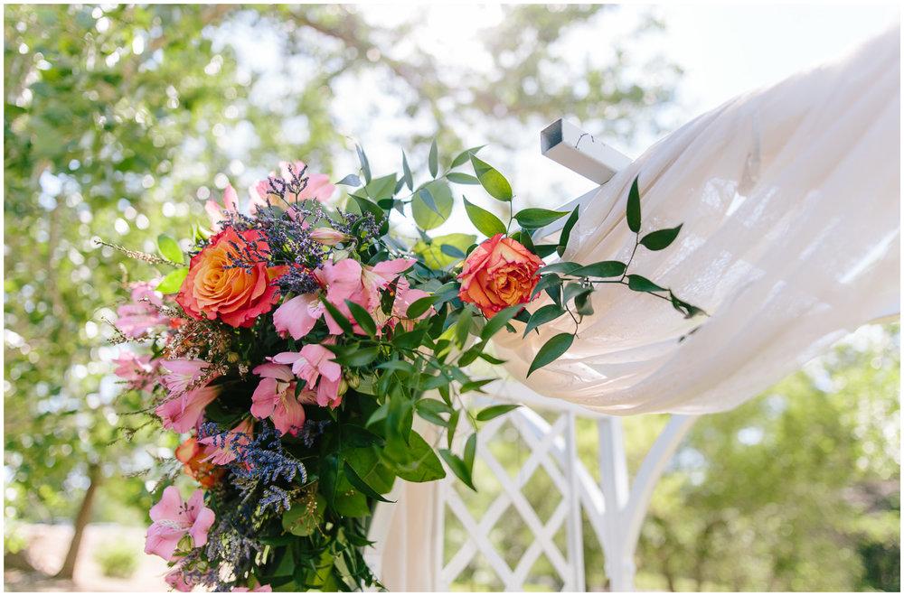 grand_junction_wedding_34.jpg