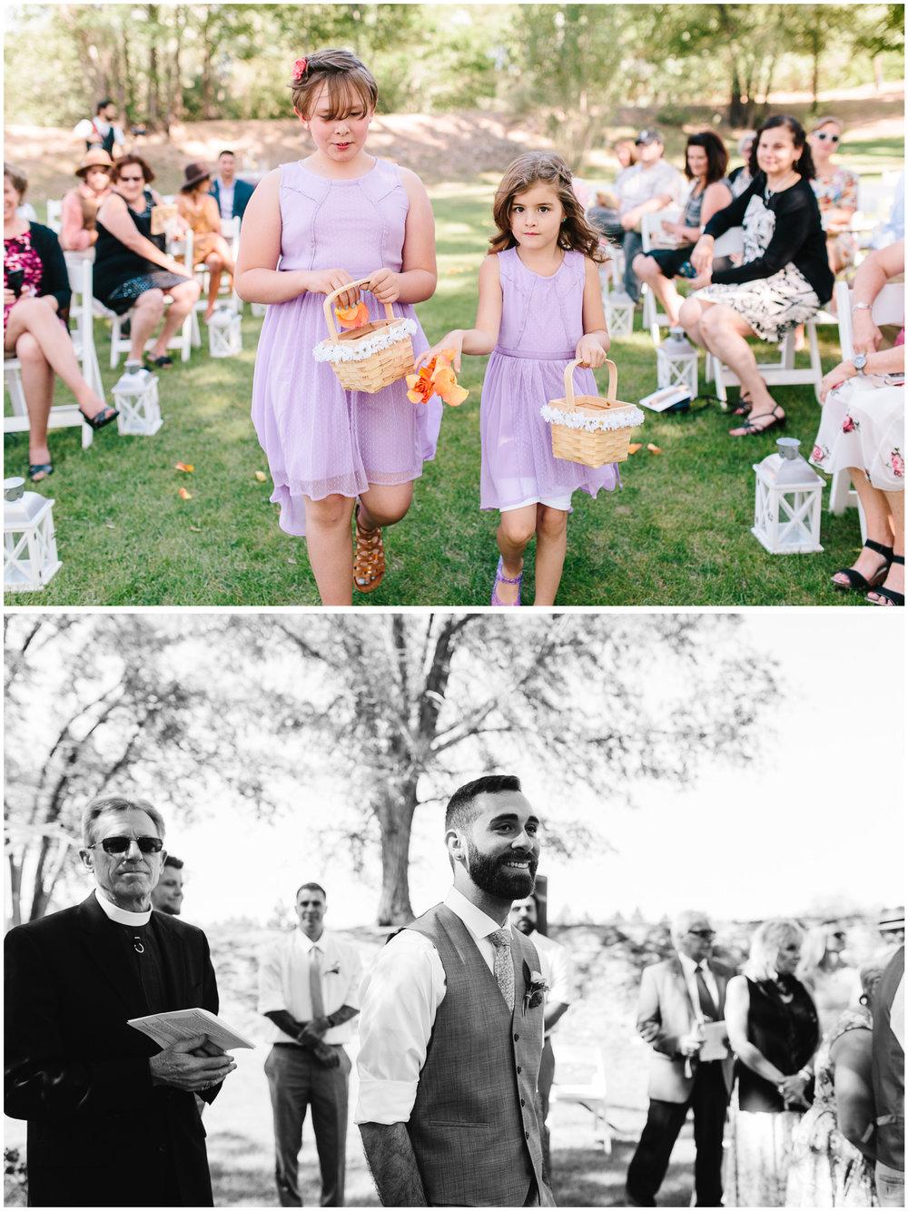 grand_junction_wedding_36.jpg