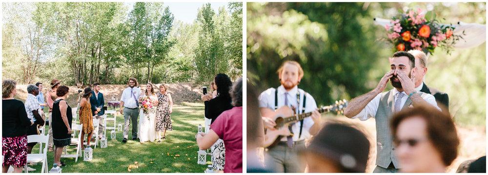 grand_junction_wedding_37.jpg