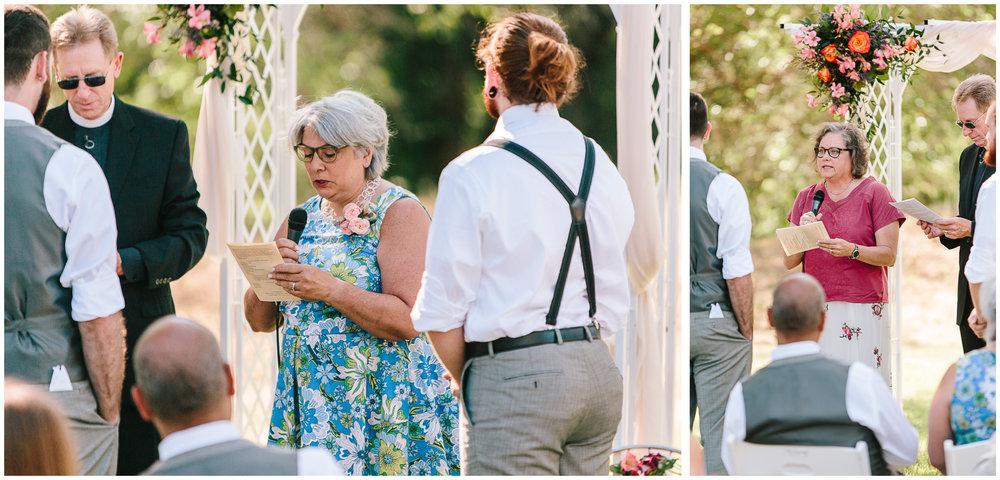 grand_junction_wedding_39.jpg