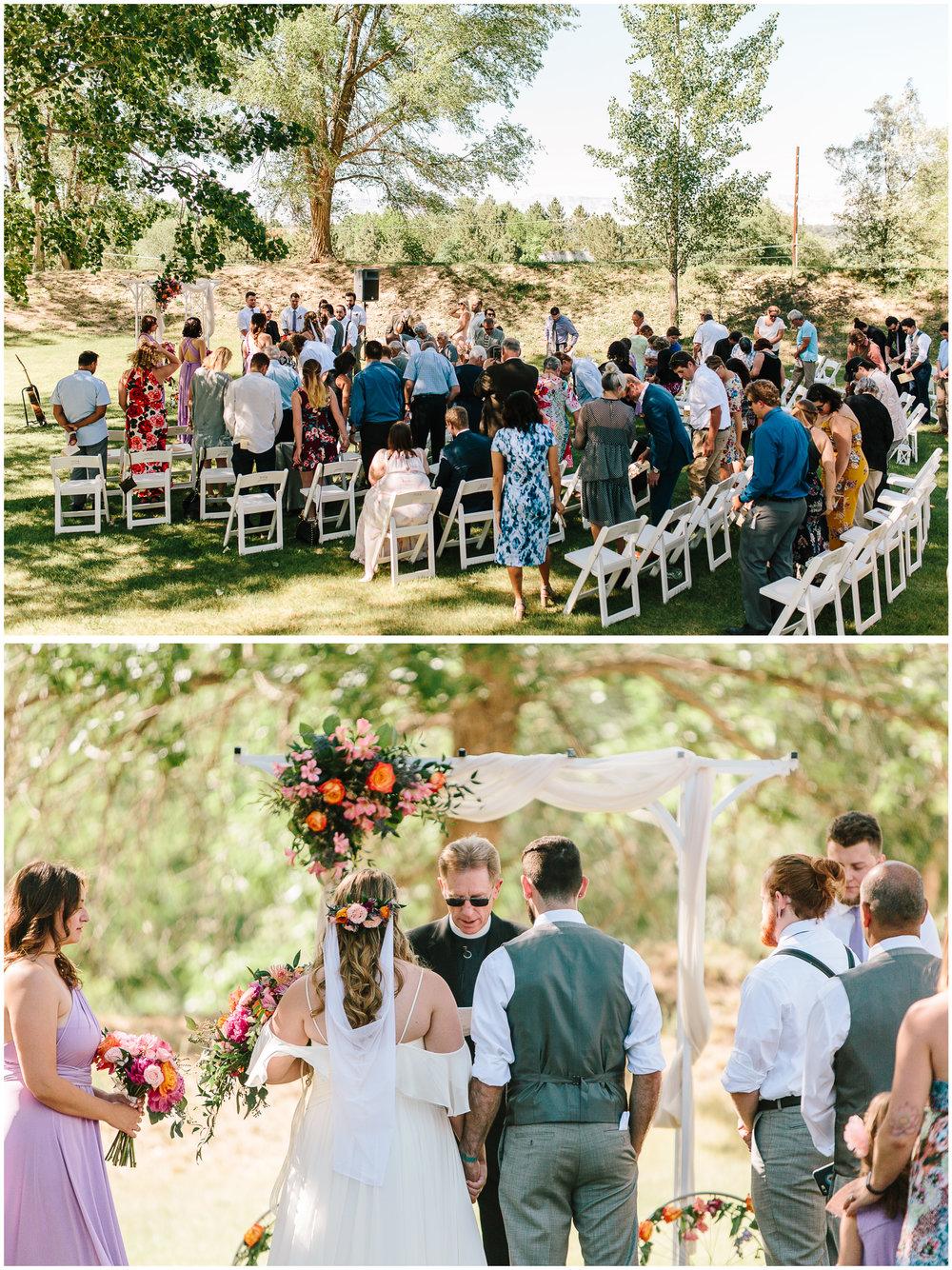 grand_junction_wedding_38.jpg