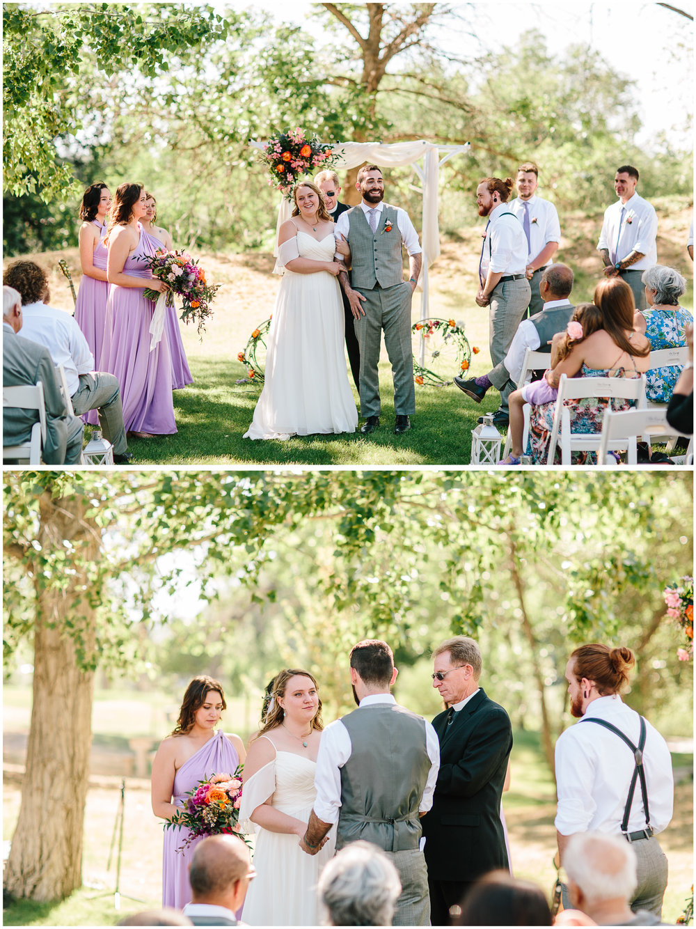 grand_junction_wedding_40.jpg