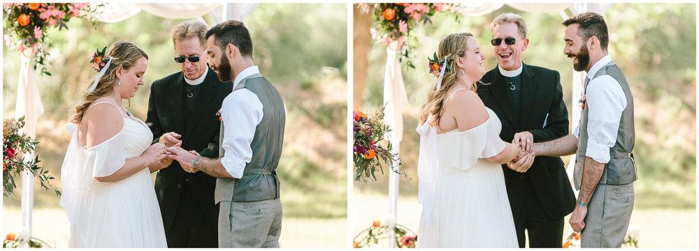 grand_junction_wedding_42.jpg