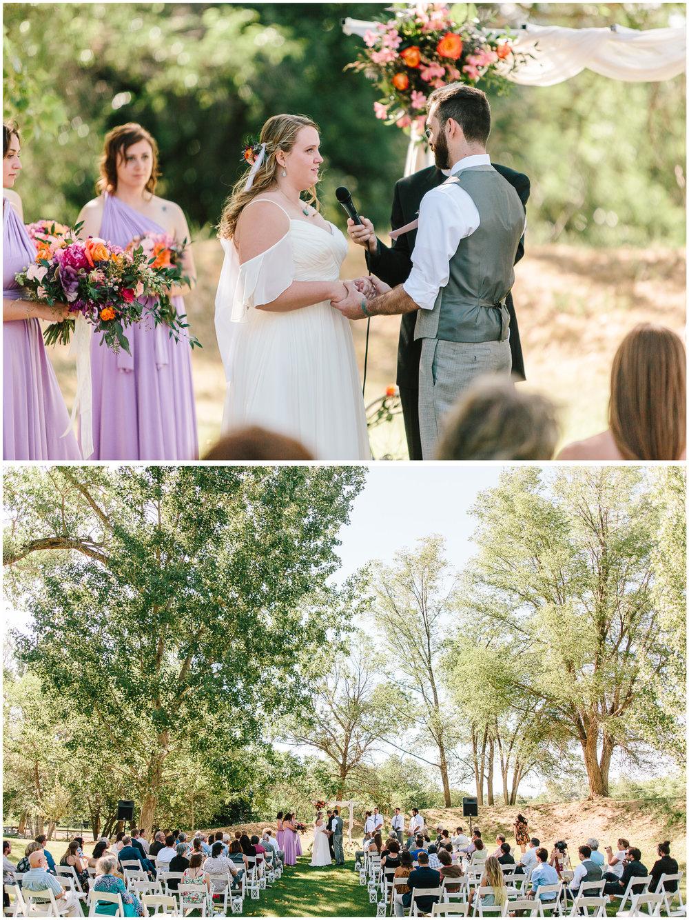 grand_junction_wedding_41.jpg