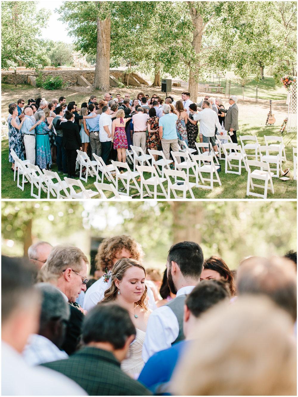 grand_junction_wedding_43.jpg