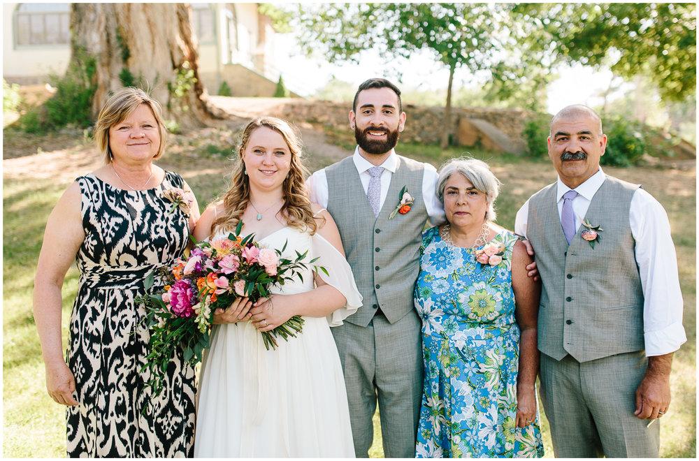 grand_junction_wedding_44a.jpg