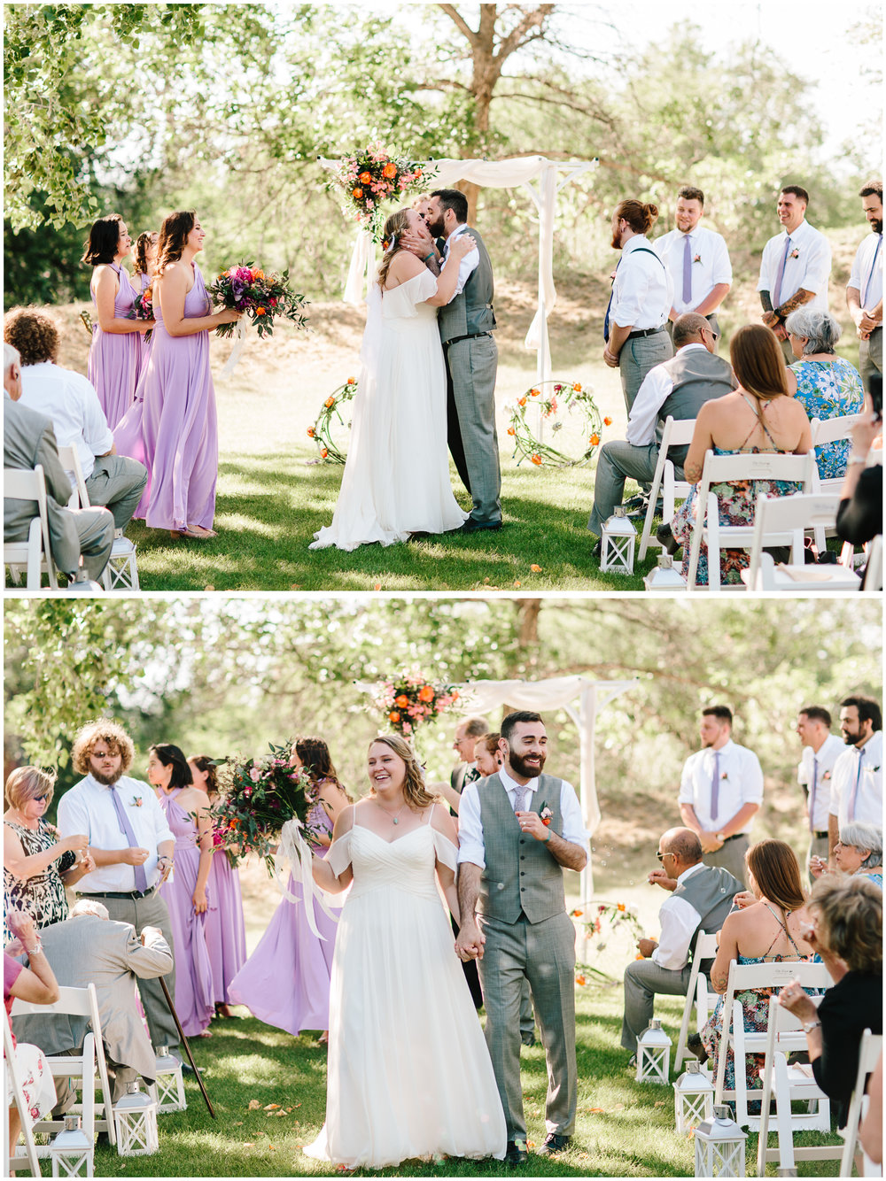 grand_junction_wedding_44.jpg