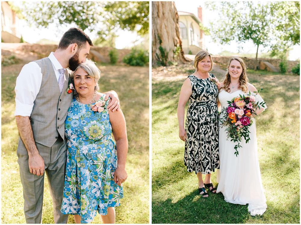 grand_junction_wedding_44b.jpg