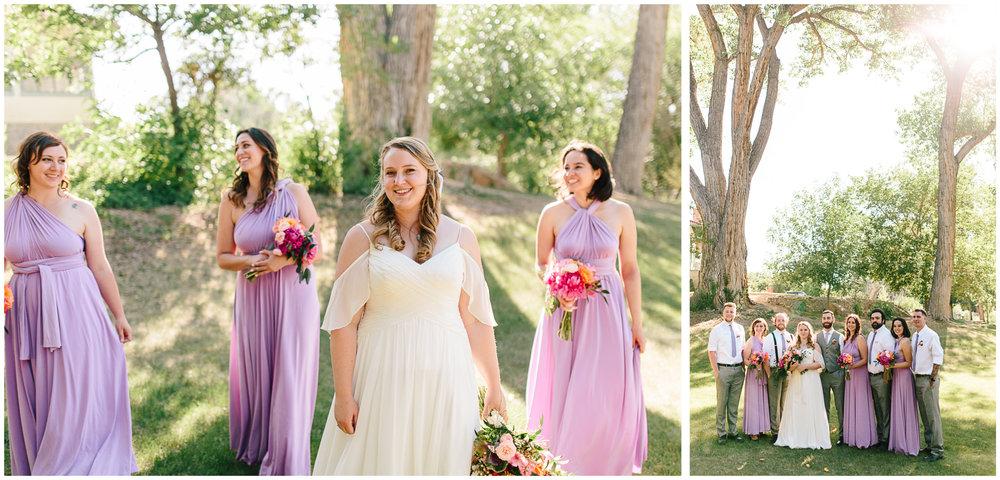 grand_junction_wedding_46.jpg